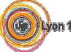 logo-lyon1