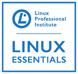 logo-linux-essentials