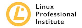 logo LPI France