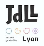 Logo JDLL